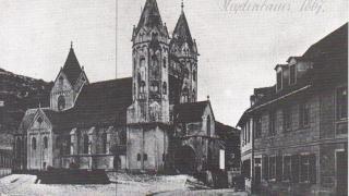 ap-586-1893-1498199695.jpg